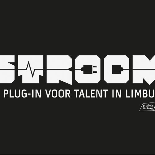 STROOM de plug-in voor talent van Limburg