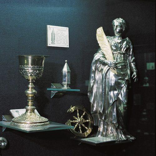 Maaseik Museum