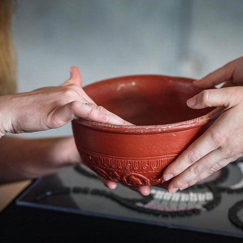 Gallo-Romeins Museum Tongeren cultuur voor blinden en slechtzienden