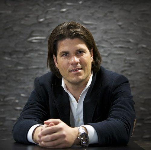 Igor Philtjens