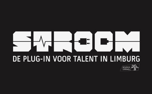 cultuur_stroom_banner