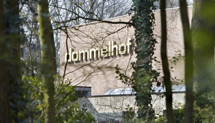 dommelhof