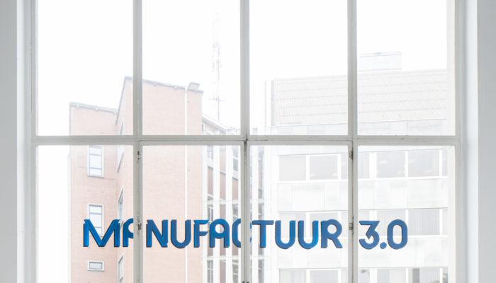 Z33 cultuur manufactuur stadstriennale trademarks