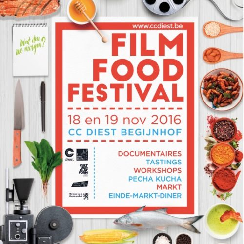 zebracinema film food festival