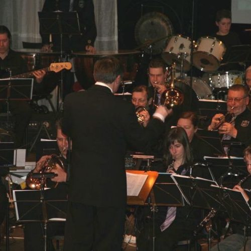 Provinciale Muziekwedstrijd Limburg