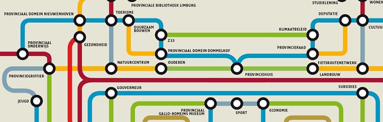 kenniscentrum provincie Limburg