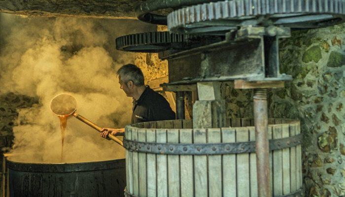 Immaterieel cultureel erfgoed - biercultuur