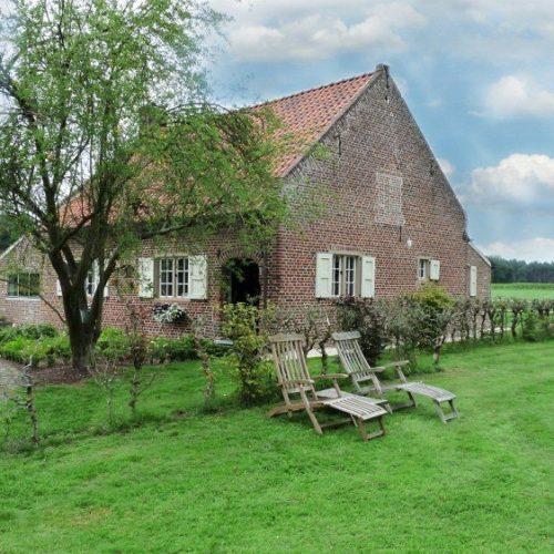 Logie Limburg 2015