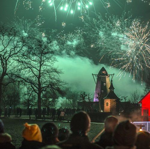 bokrijk winteravonden 2014
