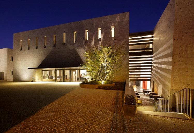 provinciaal gallo romeins museum