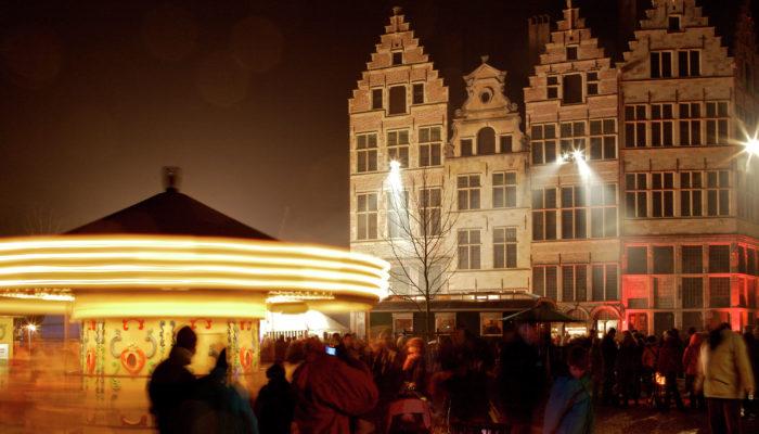Limburgse attracties