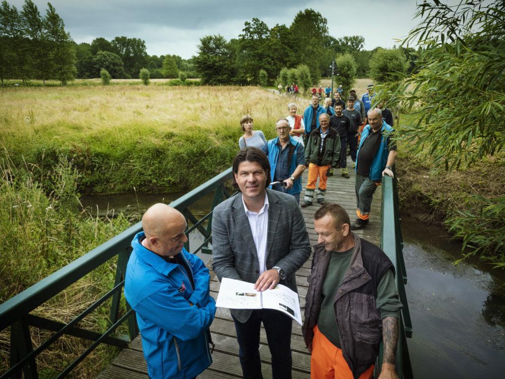 Limburgs Fietsparadijs