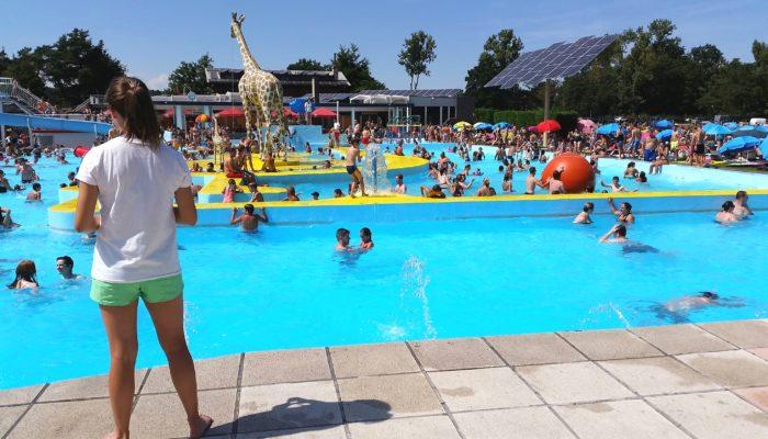 Toerisme Limburg Zomer