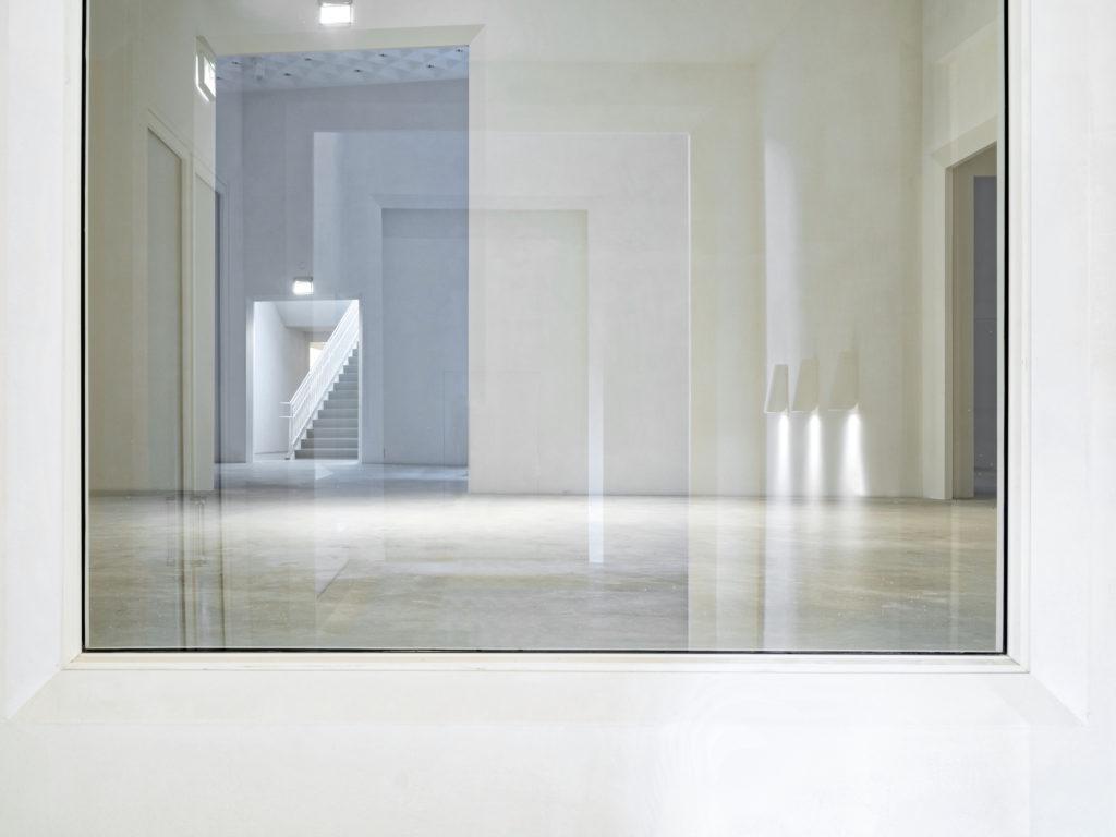 Kunstencentrum Z33