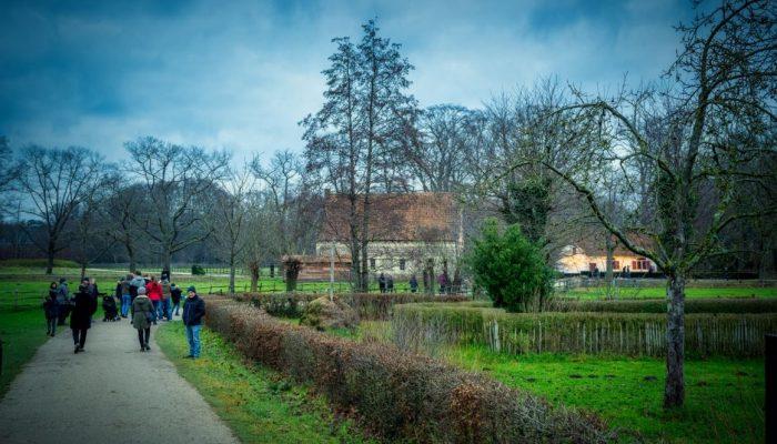 Museumwandelpark